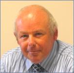 Brian Kenny Accountant